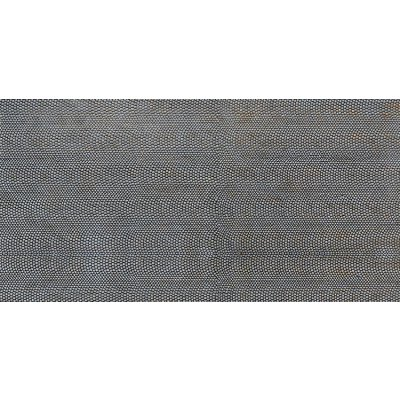 Modélisme HO : Plaque de mur : Pavés en blocage romain - Faller-170609