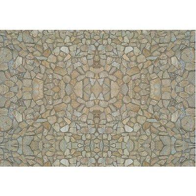 Modélisme HO : Plaque de mur : Pierres naturelles - Faller-170627