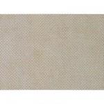 Modélisme HO : Accessoires de décor : Plaque de mur : Passage piéton