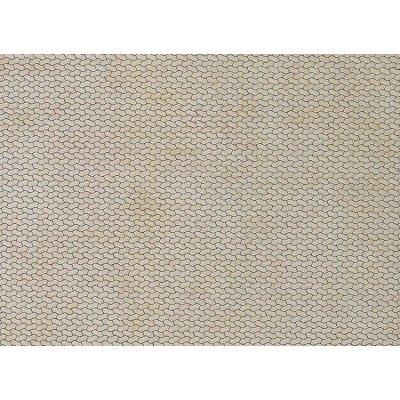 Modélisme HO : Accessoires de décor : Plaque de mur : Passage piéton - Faller-170600