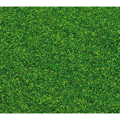 Modélisme : Matériel de flocage : Végétation vert pomme - Faller-170702