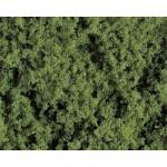 Modélisme : Végétation Premium : Herbe de printemps : 290 ml