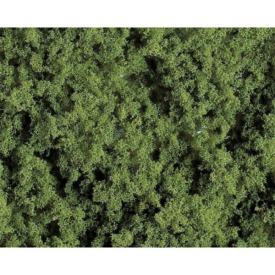 Modélisme : Végétation Premium : Herbe de printemps : 290 ml - Faller-171403