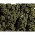 Modélisme : Végétation Premium : Feuillage vert prairie : 290 ml