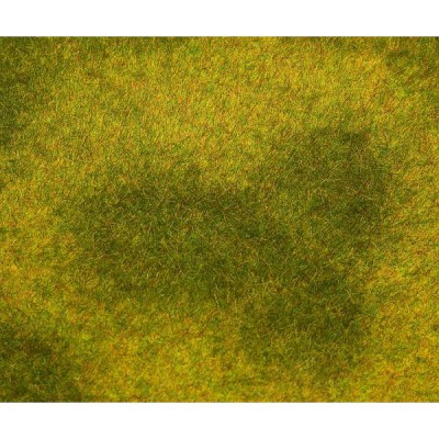 Modélisme : Végétation : Segments de paysage Premium : Prairie vert clair - Faller-180488