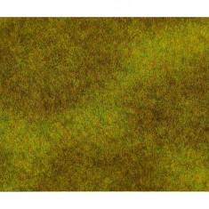 Modélisme : Végétation : Segments de paysage Premium : Prairie vert foncé