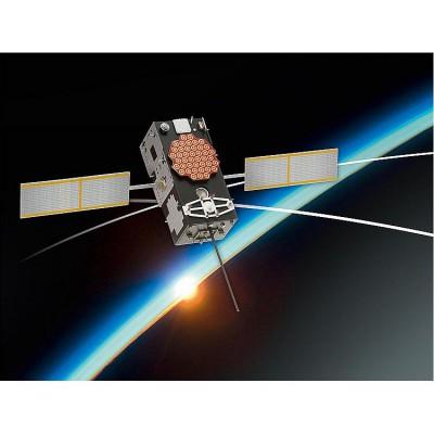 Modélisme HO : Faller Car System Digital : Satellite simple - Faller-161353