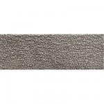 Modélisme N : Dalle décorative pros : Mur en pierres sèches