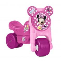Moto rose Minnie