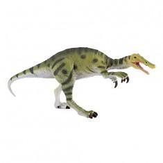 Figurine Dinosaure : Baryonyx