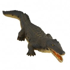 Figurine Crocodile