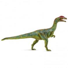 Figurine Dinosaure : Liliensternus