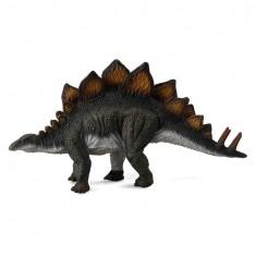Figurine Dinosaure : Stégosaure