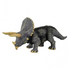Figurine Dinosaure : Triceratops