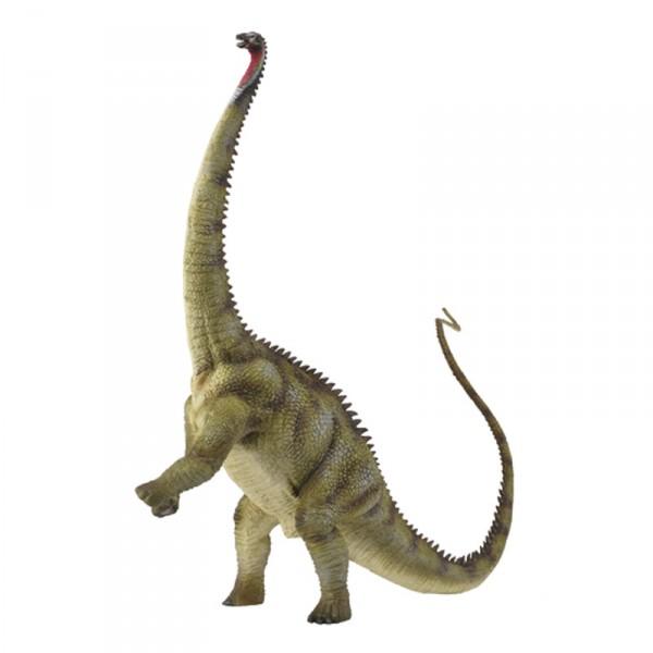 figurine dinosaure diplodocus neotilus col88622