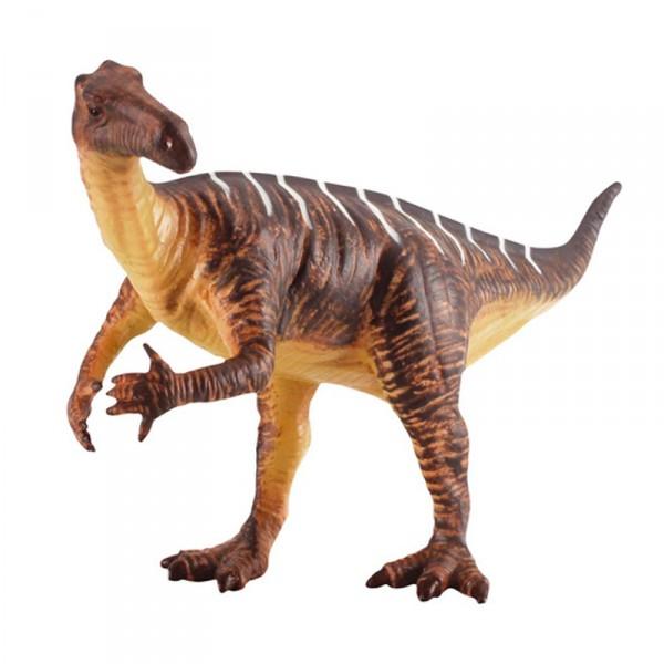 Figurine Dinosaure : Iguanodon - Neotilus-3388145-COL88145