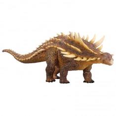 Figurine Dinosaure : Polacanthus
