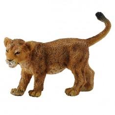 Figurine Lion : Bébé