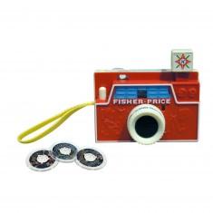Appareil photo Fisher Price vintage