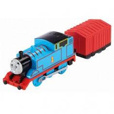 Locomotive de luxe motorisée Thomas et ses amis : Thomas