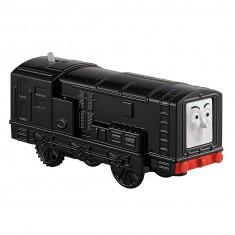 Locomotive motorisée Thomas et ses amis : Diesel