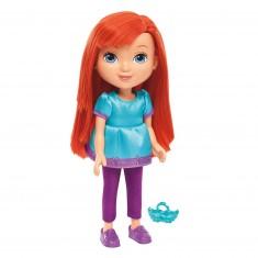Poupée Dora et ses amies : Kate