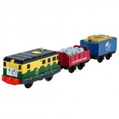 Train motorisé Thomas & Friends : Philip