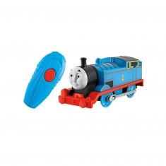 Train radiocommandé Thomas et ses amis : Locomotive Thomas