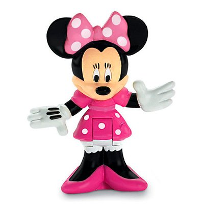 figurine la maison de mickey minnie fisher price magasin de jouets pour enfants. Black Bedroom Furniture Sets. Home Design Ideas