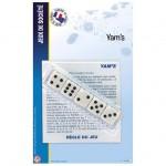 Coffret Yam's