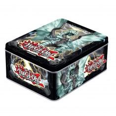 Jeu de cartes à jouer : Yu-Gi-Oh : Tempest, Maître Dragon des Tempêtes