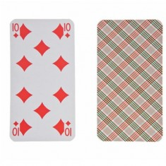 Jeu de Tarot Qualité Grimaud : 78 cartes