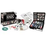 Magic collection Essentiel + DVD