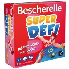Super Défi Bescherelle
