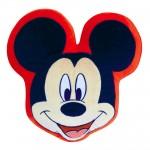 Coussin de tête Disney : Mickey