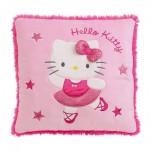 Coussin Hello Kitty danseuse