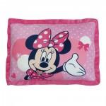 Coussin rectangle Disney : Minnie