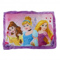 Coussin rectangle Disney : Princesses Disney