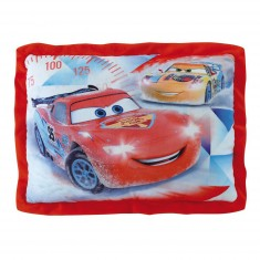 Coussin rectangulaire Cars