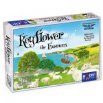Keyflower : The Farmers