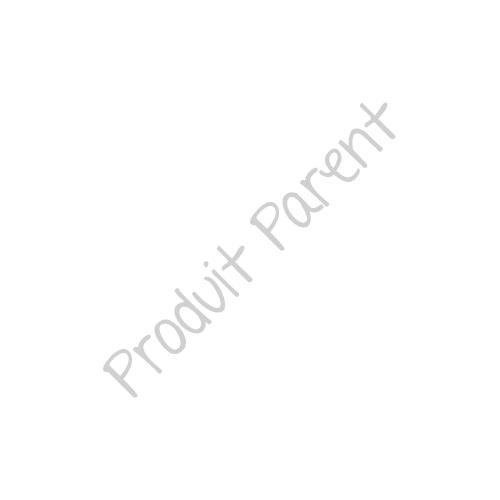 Assortiment : Poupée Doc la peluche 30 cm - Giochi-5732-Parent