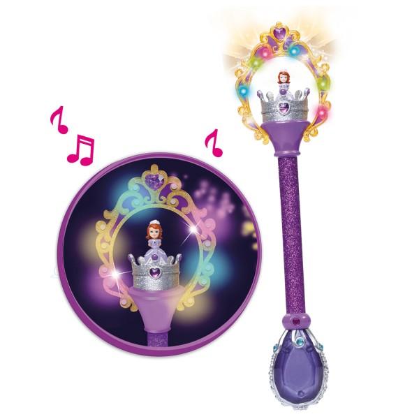 baguette magique princesse sofia jeux et jouets giochi. Black Bedroom Furniture Sets. Home Design Ideas