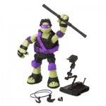 TORTUES NINJA Movie 2 Arme de Combats TMNT Donatello  Non classe Giochi