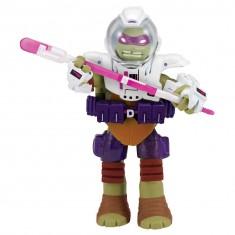 Figurine Tortues Ninja Dimension X : Donatello