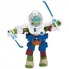 Figurine Tortues Ninja Dimension X : Leonardo