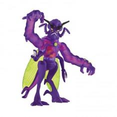 Figurine Tortues Ninja Dimension X : Lord Dregg