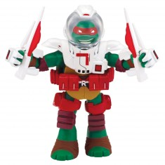 Figurine Tortues Ninja Dimension X : Raphael