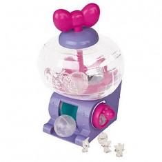 Jewel Pet Distributeur de capsules magiques