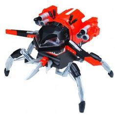 Robot Kung Zhu Pets Spider Walker