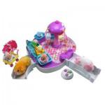 Zhu Zhu Pets Babies : Playset Maternité